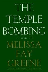 The Temple Bombing 595131