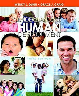 Understanding Human Development - 3rd Edition