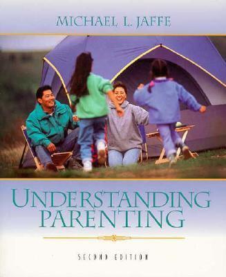 Understanding Parenting 9780205189977