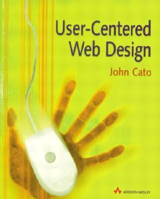 User-Centered Interface Design 9780201398601