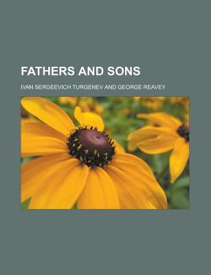Fathers and Sons 9780217835718