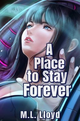 A Place to Stay Forever