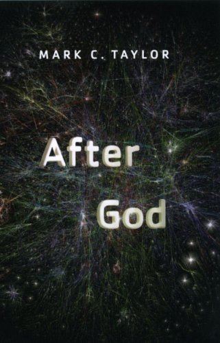 After God 9780226791715