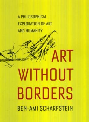 Art Without Borders