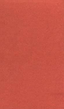 Correspondence of John Owen 9780227677469
