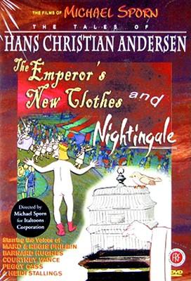 Emperor's New Clothes & Nightingale