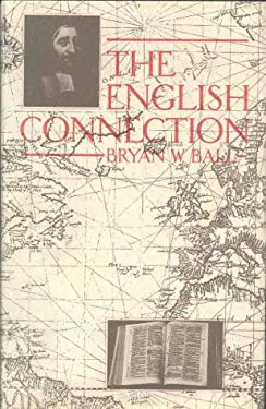English Connection 9780227678442