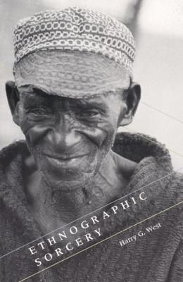 Ethnographic Sorcery