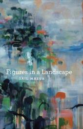Figures in a Landscape 10901591