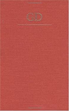 From Myth to Fiction: The Saga of Hadingus 9780226169729