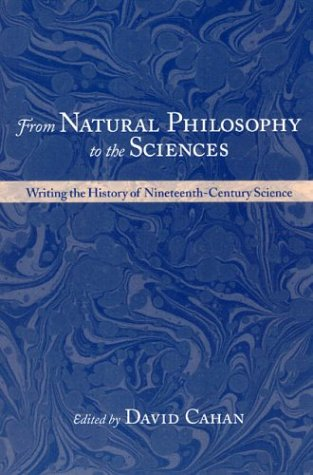 essay galileo history philosophy science Actually stood squarely in the long history of the church's support of science   galileo had already written several essays on the interpretation of the bible in   of science and reason, he essentially embraced the philosophical principles put.