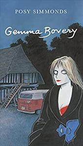 Gemma Bovery 744790