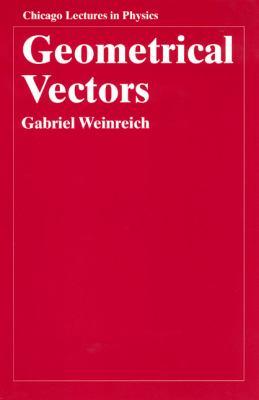 Geometrical Vectors 9780226890487