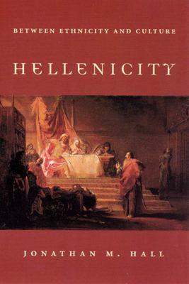 Hellenicity: Between Ethnicity and Culture