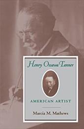 Henry Ossawa Tanner: American Artist
