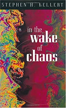 In the Wake of Chaos: Unpredictable Order in Dynamical Systems 9780226429748
