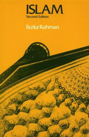 Islam - 2nd Edition