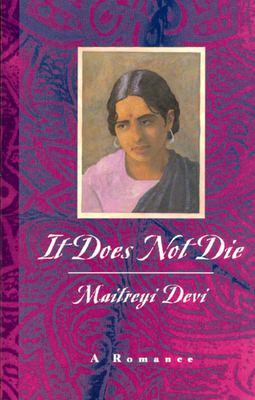 It Does Not Die It Does Not Die It Does Not Die