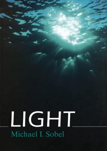 Light 9780226767512