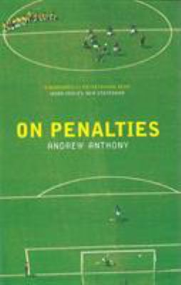 On Penalties 9780224061162