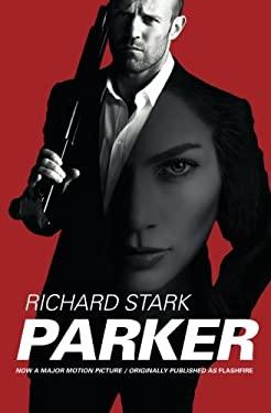 Parker 9780226002255