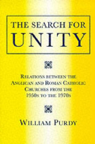 Search for Unity