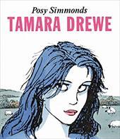 Tamara Drewe 745131