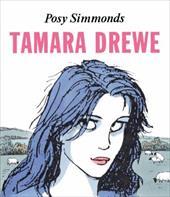Tamara Drewe 745132
