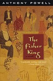 The Fisher King 754806