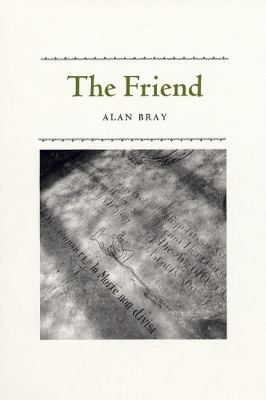 The Friend 9780226071800