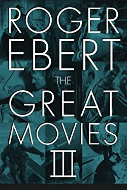The Great Movies III 9780226182094