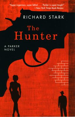 The Hunter 9780226770994