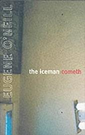 The Iceman Cometh 745325