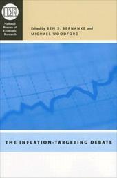 The Inflation-Targeting Debate