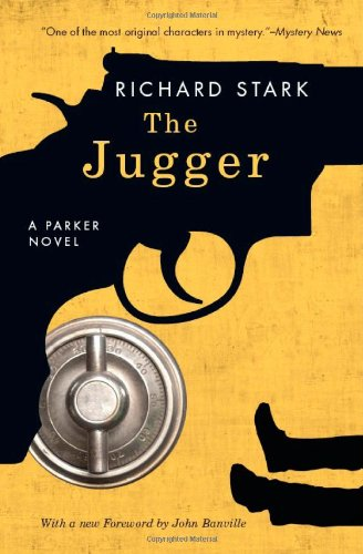 The Jugger 9780226771021