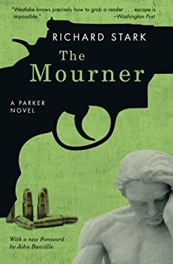 The Mourner 9780226771038