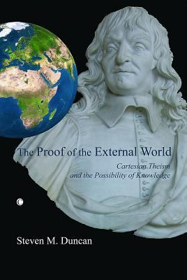 proof of an external world essay Ge moore: selected writings 9 proof of an external world in the preface to the second edition of kant's critique of.