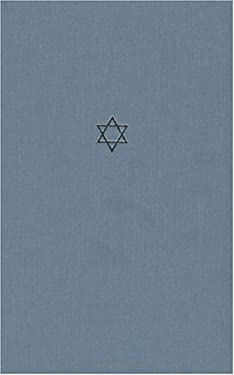The Talmud of the Land of Israel, Volume 17: Sukkah 9780226576763