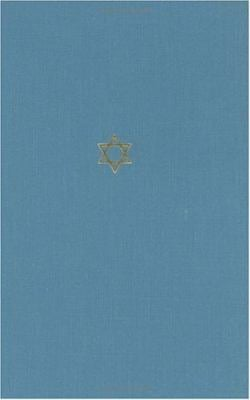 The Talmud of the Land of Israel, Volume 35: Introduction. Taxonomy 9780226576954