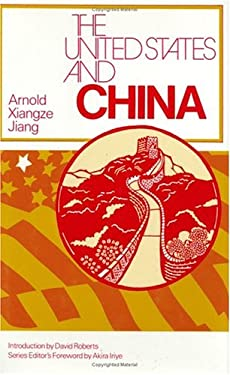 The United States and China 9780226399478