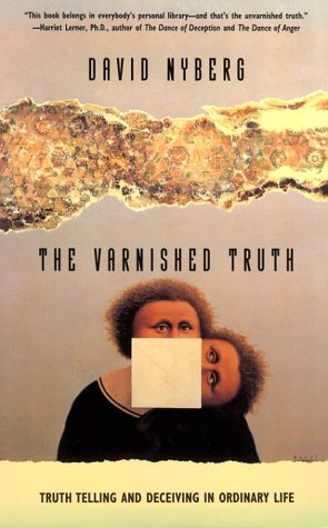The Varnished Truth 9780226610528
