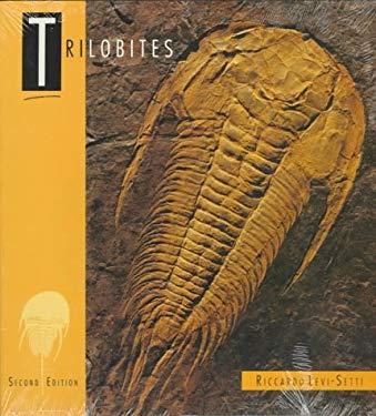 Trilobites 9780226474526