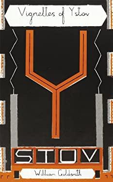 Vignettes of Ystov 9780224090360