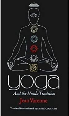 Yoga and the Hindu Tradition 9780226851143