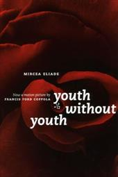 Youth Without Youth 748902