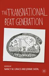 The Transnational Beat Generation 16375853