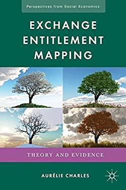 Exchange Entitlement Mapping: Theory and Evidence 9780230120204