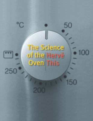 The Science of the Oven 9780231147071
