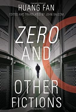 Zero and Other Fictions 9780231157407