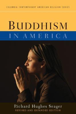 Buddhism in America 9780231159739